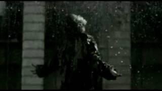Janet Jackson-lonely(fan Music Video)