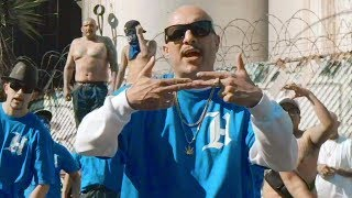"Mr Capone E & Hi Power Soldiers ""Real Hi Power G's"""