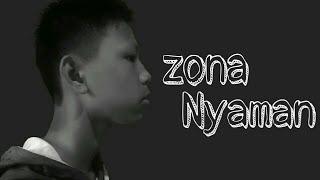 Download Zona Nyaman - Fourtwnty (Cover) By Danar Widianto