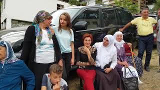 Yusufeli  Erenköy Köyü Hers