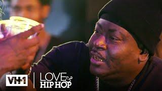 Best of Trick Daddy 💿🤑 Love & Hip Hop: Miami
