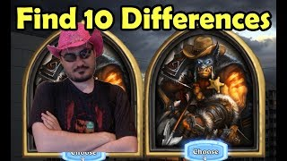 Kripp - Dual Classes Arena Highlights Day 1 [Funny and Salty moments]
