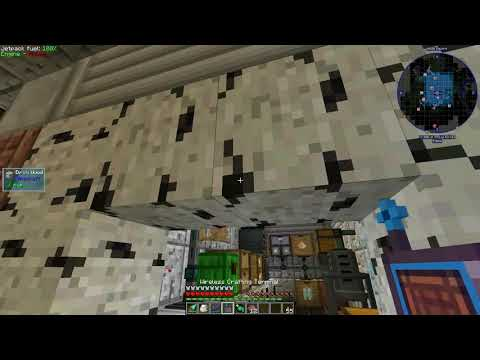 Age of Engineering, E47- Fusion Coils and Fusion Crafting (pt 1)