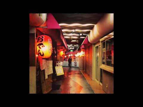 過日登戸 1  Noborito Town Tama Ward Kawasaki City Kanagawa Prefecture Japan
