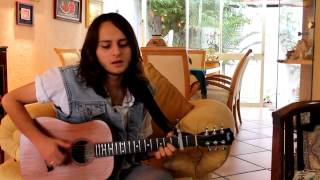You Are Your Mother's Child (Conor Oberst)