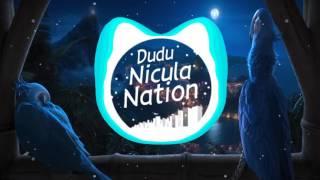 Two Feet - Go Fuck Yourself (Instrumental by Dudu Nicula)