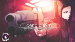 【Orchestral Drumstep】Aero Chord - Mechanical Mayhem (Original Mix)