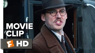 Their Finest Movie Clip - Rose and Lily's Story (2017) | Movieclips Coming Soon streaming