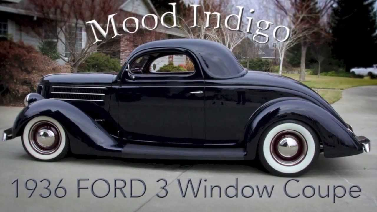 1936 ford 3 window craigslist autos post for 1936 ford 3 window