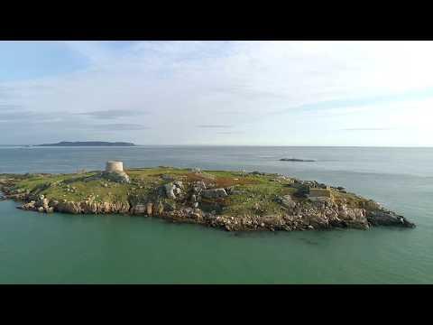 Dalkey Co Dublin Ireland