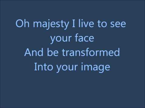 I Will Search Isreal Houghton Lyrics