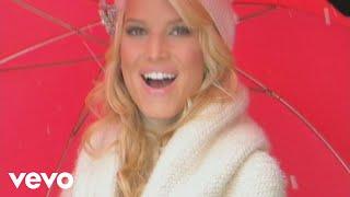 Jessica Simpson - Let It Snow, Let It Snow, Let It Snow