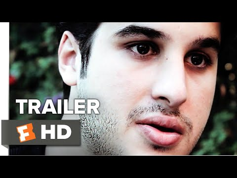 Arise From Darkness Trailer #2 (2017) | Movieclips Indie