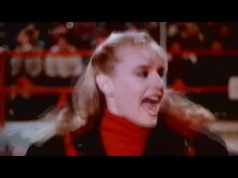 Reckless Movie Trailer 1984