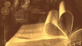 "Instrumental Hip Hop - LYTIK Beat ""Celtic Sample Music"" Collectif 40"