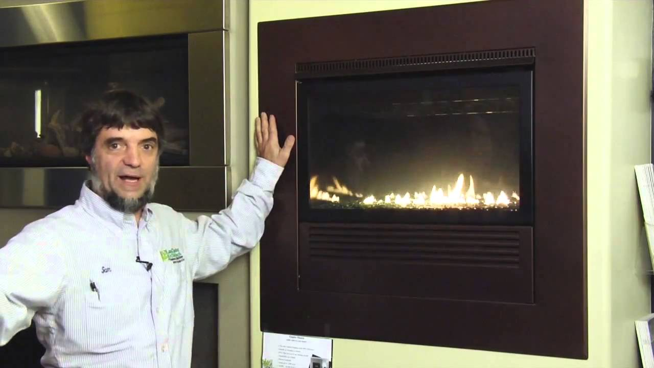 High efficiency mantis fireplace youtube high efficiency mantis fireplace teraionfo