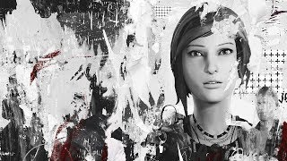 SI TIENES INSOMNIO PASA - LIFE IS STRANGE BEFORE THE STORM - MADRUGADA RELAX