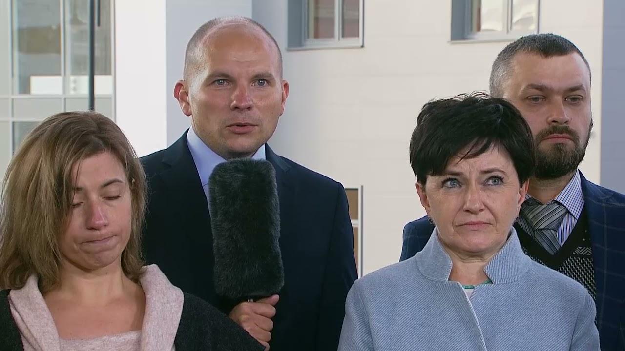 Встреча с губернатором Тульской области Алексеем Дюминым  Владимир Путин