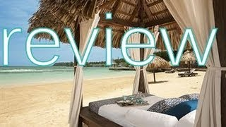 Sandals Royal Plantation - best Jamaica All Inclusive packages - Ocho Rios