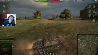 ОБЫЧНЫЙ РАНДОМ, РБ, ФАРМ СЕРЕБРА, БЕСПЛАТНАЯ ГОЛДА World of Tanks
