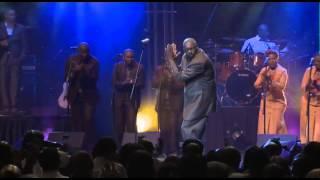 Solomon Mahlangu - Oa Ntaela Moya