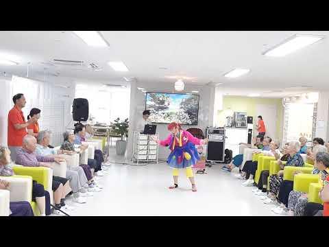 010-7295-0325 떳다 남진소속사 원미남 원효경원미인품바 예술공연단