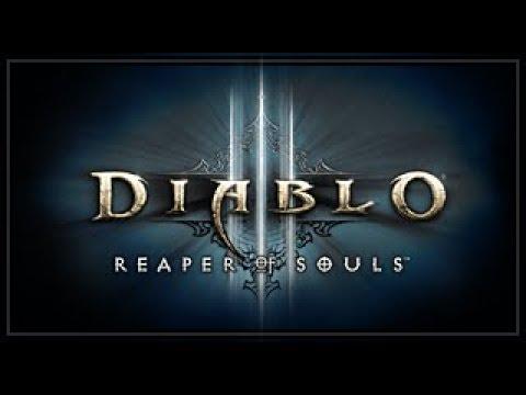 RPCS3 настройка эмулятора для Diablo 3 Reaper Of Souls