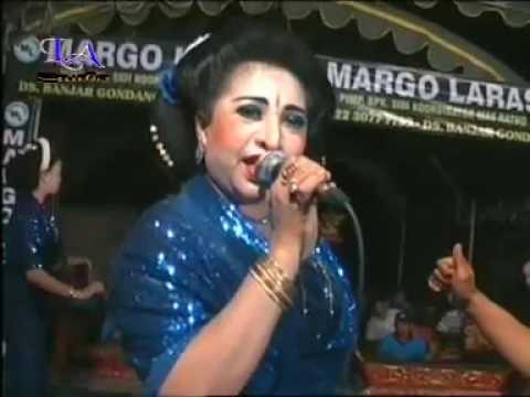 Tayub Pilihan | Andhe2 Lumut _ Parikan | Margo Laras Live in Banjardowo