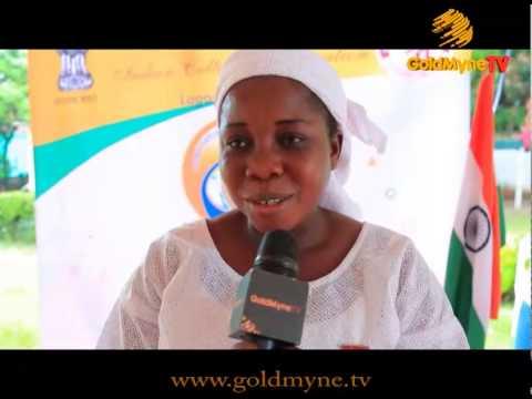 GOLDMYNETV: PHYSICAL BENEFITS OF YOGA