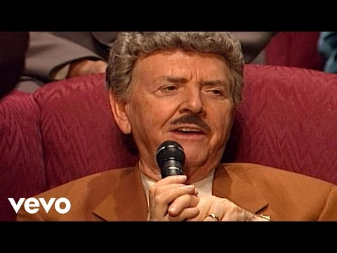 Bill & Gloria Gaither - The Joy of Heaven (Live)