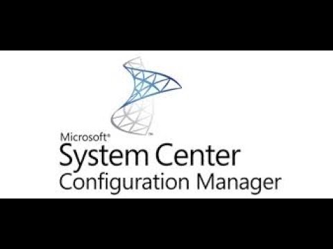 How to create a Central Administration Site(SCCM)