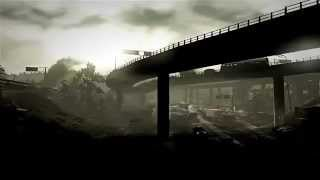 Dead Light Gameplay
