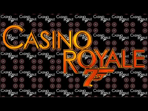 online casino deutschland beste spiele