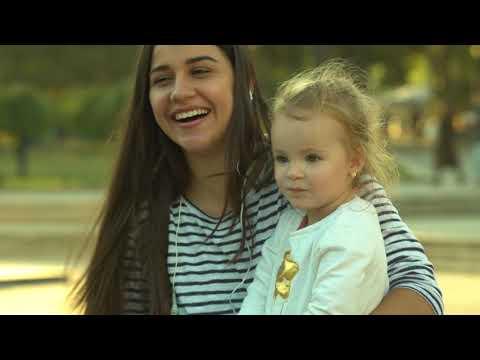 Câți copii își doresc moldovenii?
