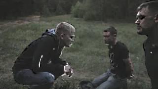 """Завораживающий момент из фильма """"Дети 90-ых """" (woqen prod)"""