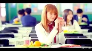 Kore Klip - Heijan feat Muti - Yansın Geceler (2017)