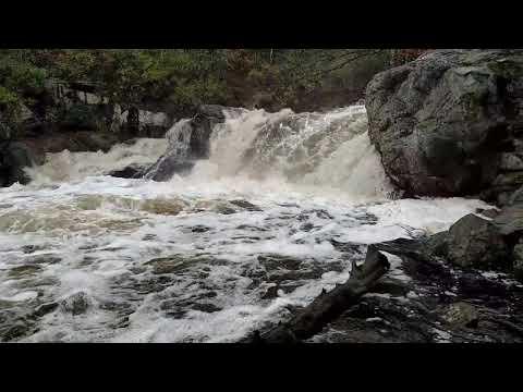 Waste Management Gonic Trails, NH