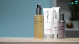 Epionce: powerful skin therapy Thumbnail