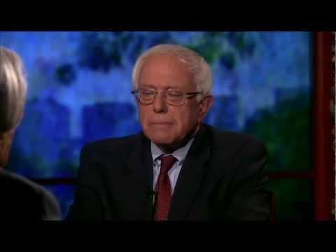Bernie Sanders on the Independent in Politics