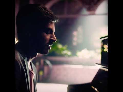 #2 7UP Madras Gig - Kanne Kanne | Leon James | Jonita Gandhi
