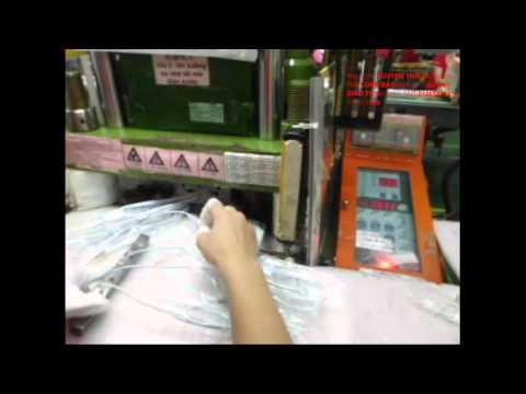 foxconn hồng hải bắc giang việt nam 北江越南鴻海科技集團- 阮長江(生产领导)电话号码:+00841685476679 训练教程