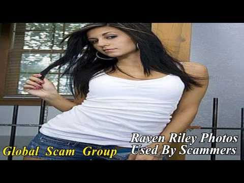 Romance Scam - Dating scam • Nigerian scammers