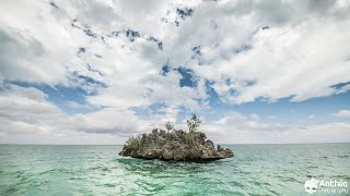 Ile Maurice / Mauritius Island - Road trip - Mars 2018