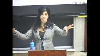 Download History 2D: Science, Magic, and Religion, Lecture 1, UCLA Mp3 and Videos