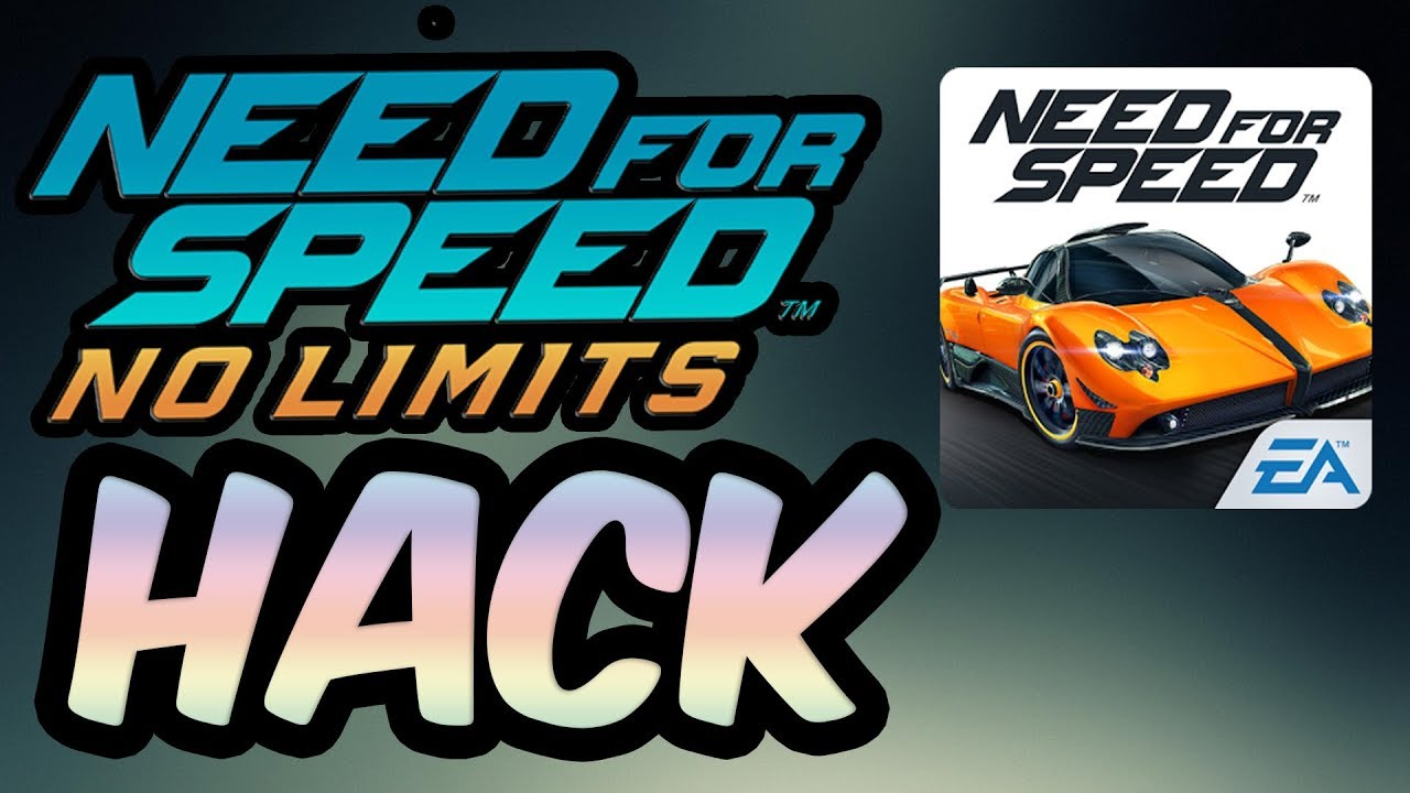 Image result for Need for Speed No Limits Hack – Free Gold & Cash