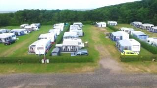 løgstør camping