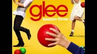 Glee - Starships (Nicki Minaj Cover)
