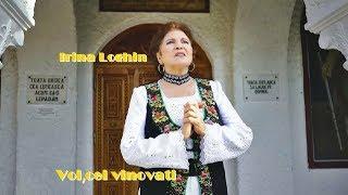 IRINA LOGHIN - Voi cei vinovati 2019