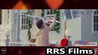 Desi comedy movie 2019