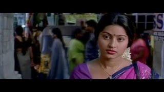 pudhupettai-tamil-movie---variya-variya-song